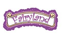 AUSINI Fairyland pro holky