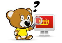 Jak nakupovat