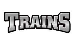 AUSINI Vlaky