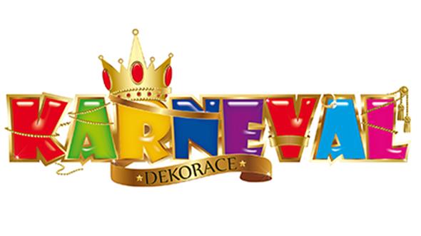 Karneval a dekorace