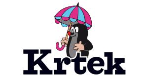 Krtek