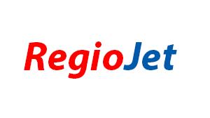 RegioJet