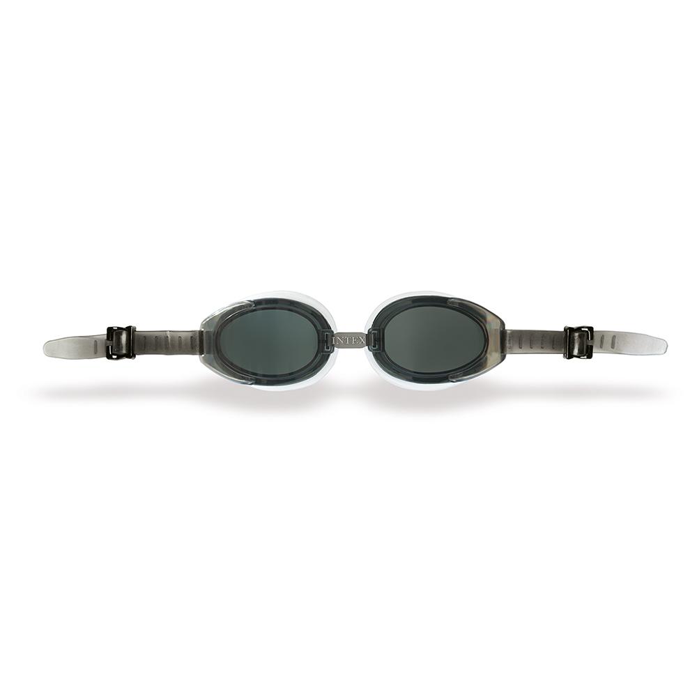 brýle plavecké SPORT od 14 let
