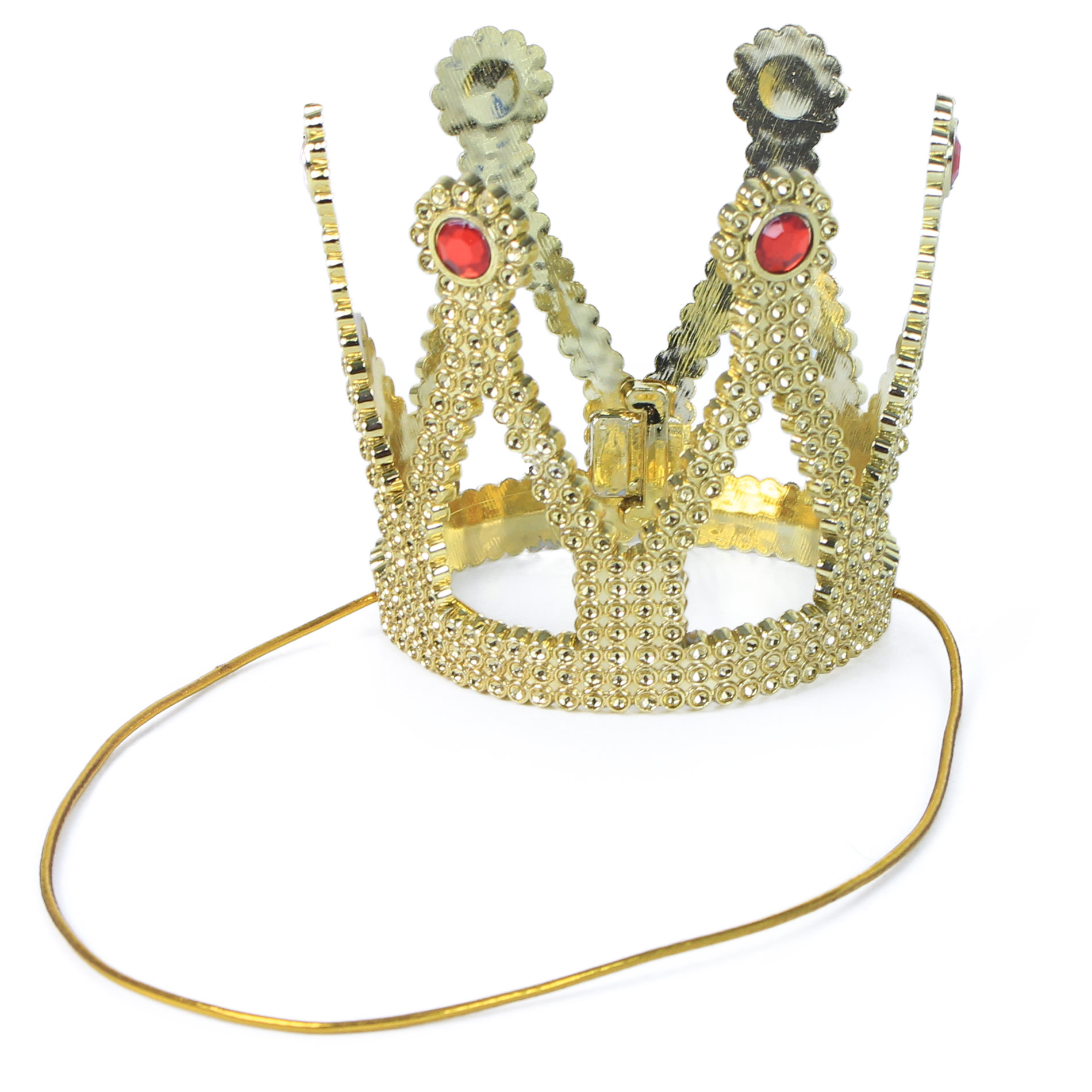 Korunka princezna/královna