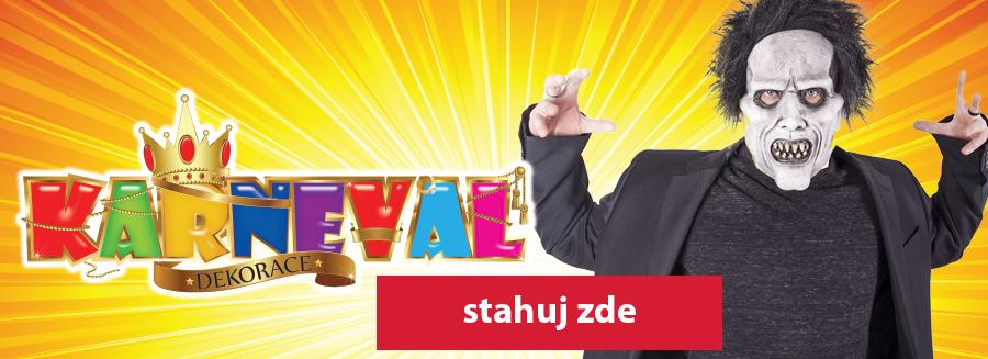 RAPPA - Karneval