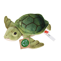 RAPPA - Avion želva